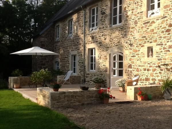 House and Pet sitting in France