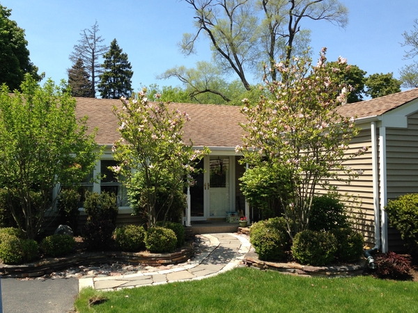 Comfortable Home in Northbrook, IL - Close to Chicago