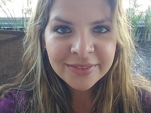 Jennifer from Venice, FL, United States