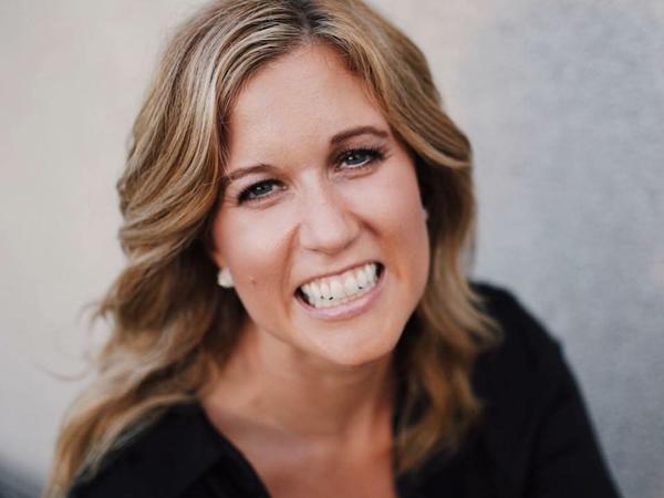 Jennifer from Brookvale, New South Wales, Australia