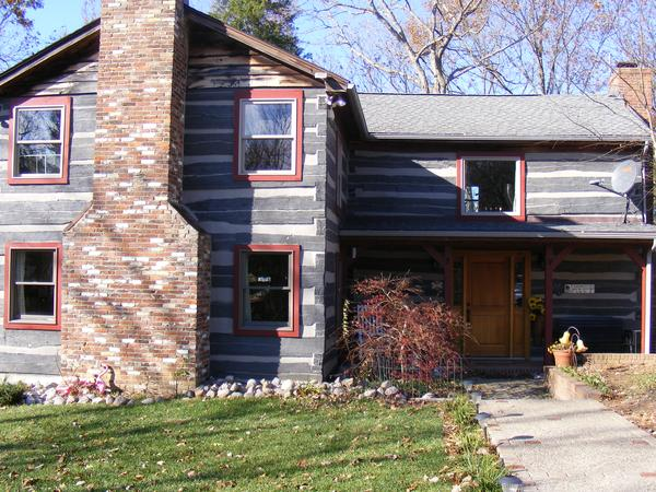 Housesitting assignment in Lawrenceburg, Kentucky, United States