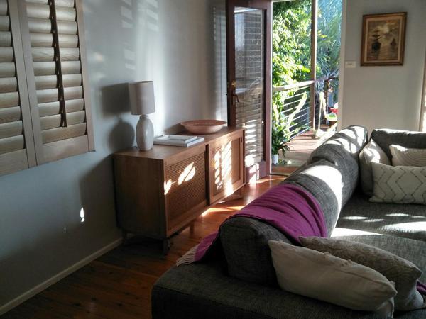 Housesitting assignment in Biggera Waters, Queensland, Australia