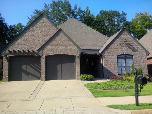 Housesitting assignment in Tuscaloosa, Alabama, United States