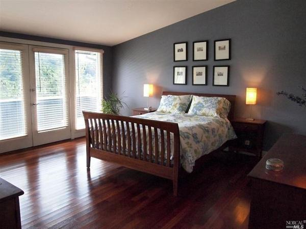 Pleasant Home in San Rafael, CA