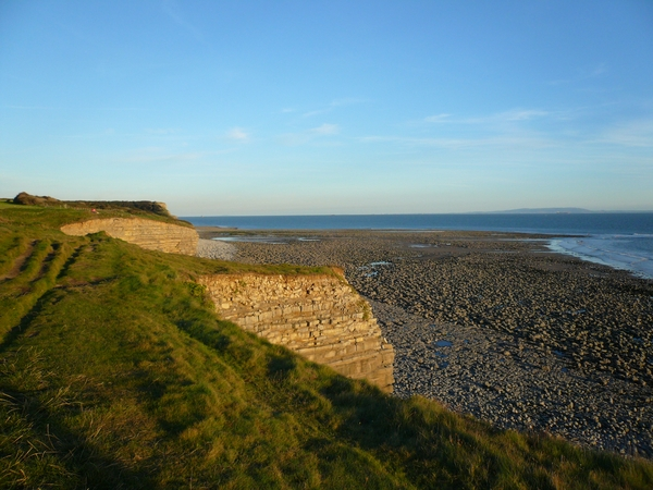 Housesitting assignment in Llantwit Major, United Kingdom