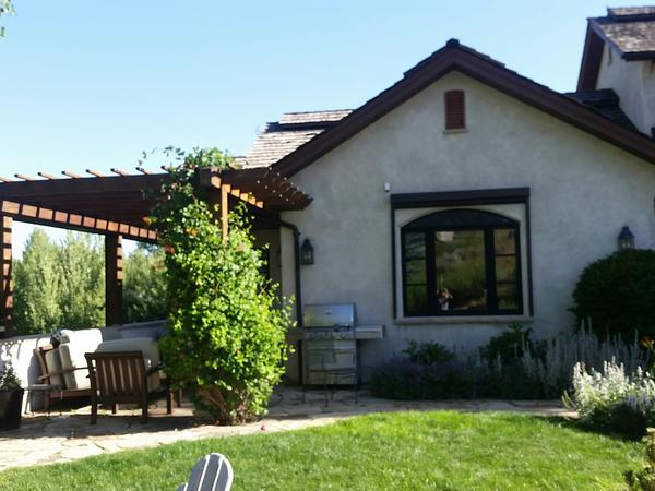 Housesitting assignment in Sun Valley, Idaho, United States