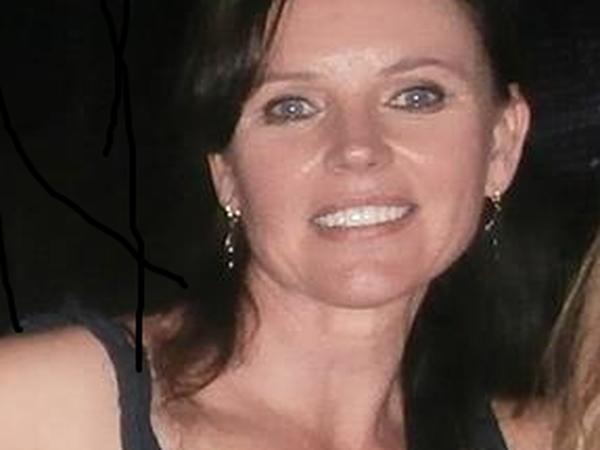 Janis from Upwey, VIC, Australia