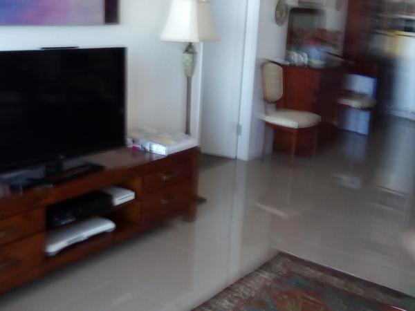 Housesitting assignment in Margate, Queensland, Australia