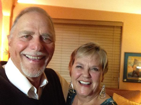 Sewanna & Barry from Tucson, Arizona, United States
