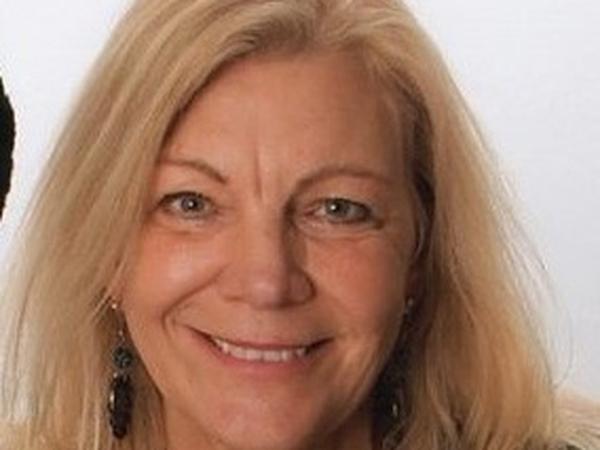Linda from Aurora, Colorado, United States