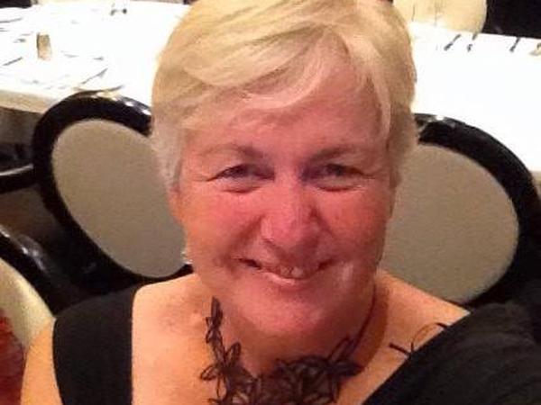 Jen from Mudgee, NSW, Australia