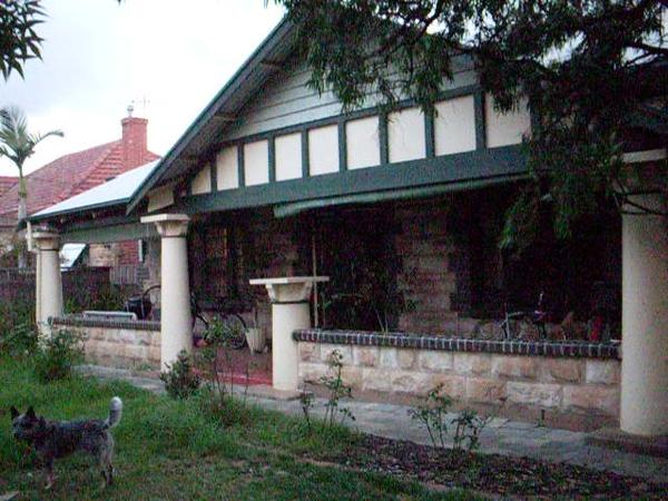 Housesitting assignment in Glandore, South Australia, Australia