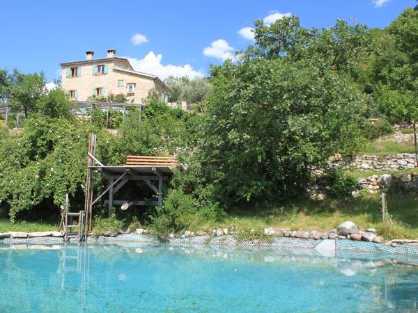 Need of housesitters at beautiful Lake Garda, Italy - START NOW