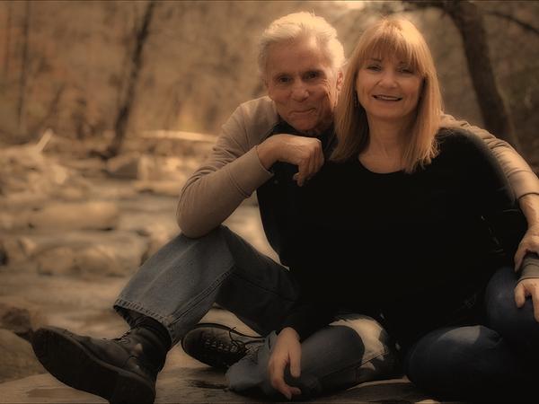 Shelley & Joe from Wilmington, North Carolina, United States