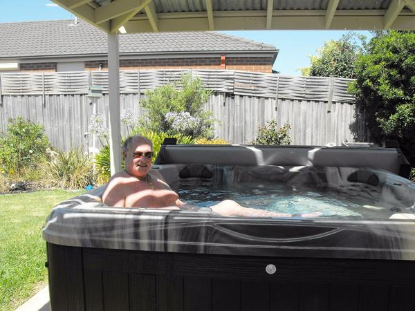 Housesitting assignment in Narre Warren South, VIC, Australia