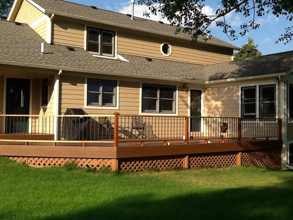 Housesitting assignment in Bozeman, MT, United States