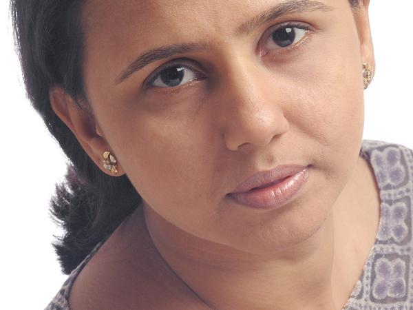 Ambika from Mumbai, India