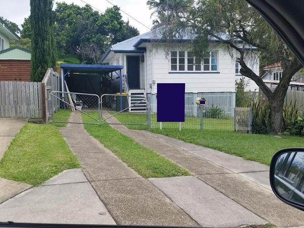 Housesitting assignment in Keperra, Queensland, Australia