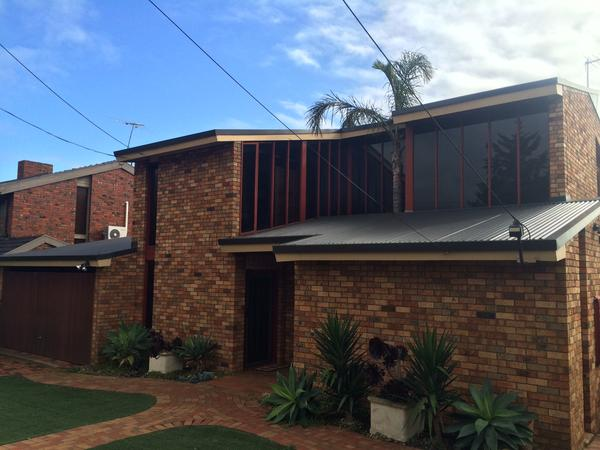 Housesitting assignment in Keilor East, Victoria, Australia