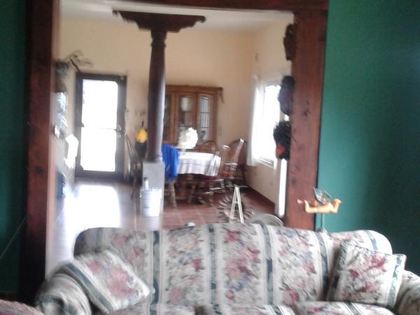 Housesitting assignment in Antigua Guatemala, Guatemala