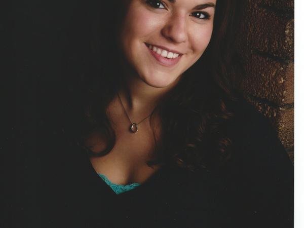 Alyssa from Wrentham, MA, United States
