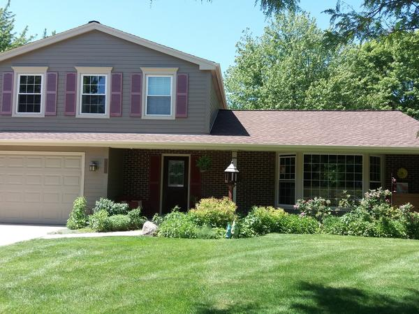 Housesitting assignment in Naperville, IL, United States