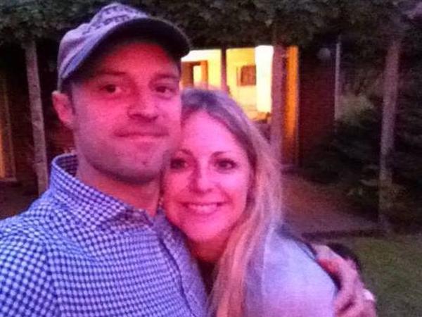 Miss lydia hughes & Francisco from Horam, United Kingdom