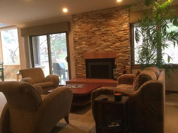 Housesitting assignment in Greenwood Village, Colorado, United States
