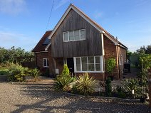 House & Pet Sitting Whitstable Kent