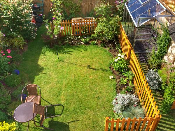 Housesitting assignment in Burton upon Trent, United Kingdom