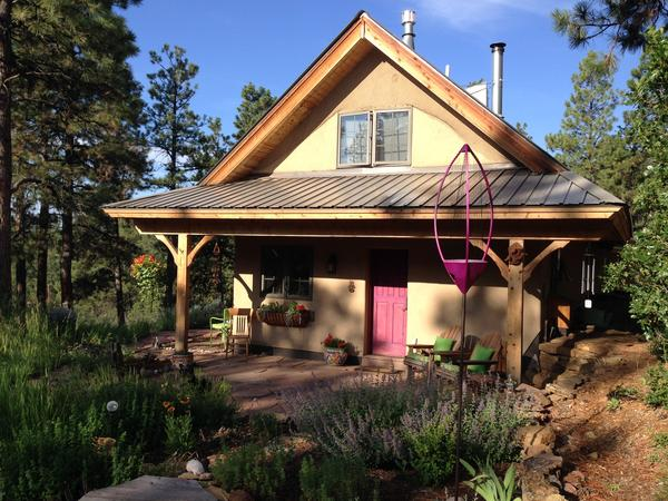 House & pet sitting in beautiful Durango, Colorado!