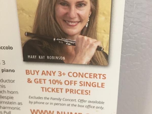 Mary kay from Cleveland, Ohio, United States