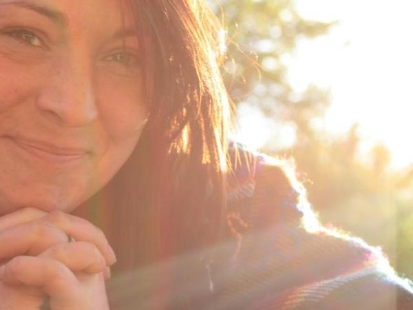 Jeniffer from Newcastle Emlyn, United Kingdom