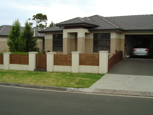 Housesitter needed to look after our house and 2 loving pets for 2 weeks at Mt Martha, Victoria.