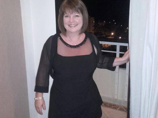 Nikki from Barnet, United Kingdom