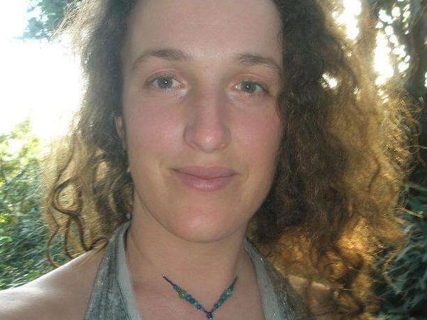 Helen from Newtonmore, United Kingdom