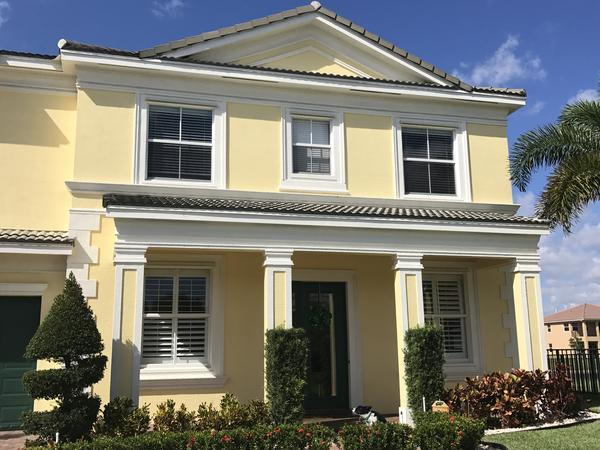 Housesitting assignment in West Palm Beach, Florida, United States