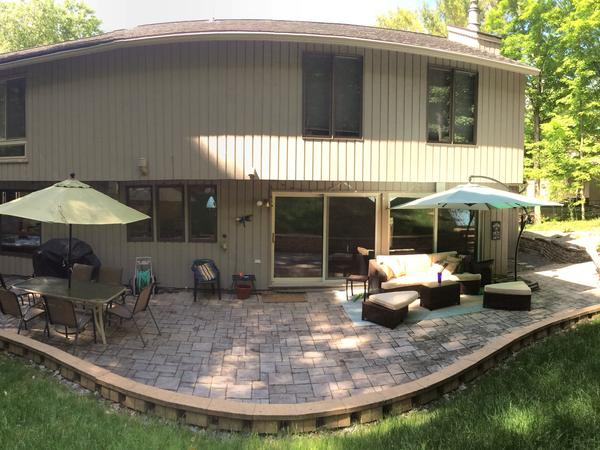 Housesitting assignment in Fayetteville, New York, United States