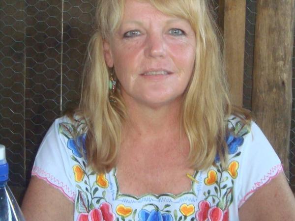 Twilla from Dalton, Nebraska, United States