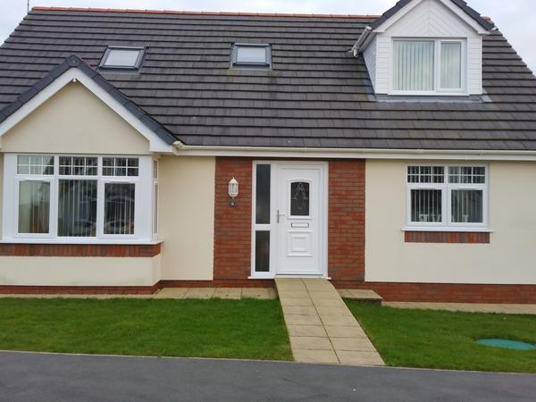 Housesitting assignment in Amlwch, United Kingdom