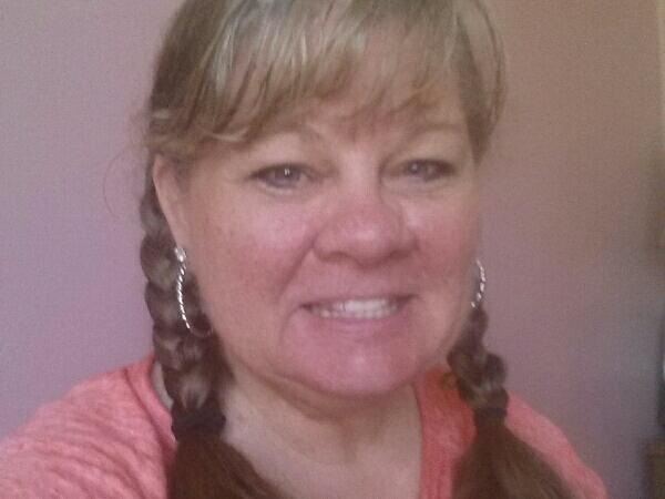 Roni marie from Angora, Minnesota, United States