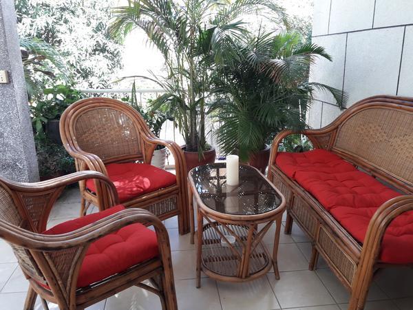 Housesitting assignment in Phnom Penh, Cambodia