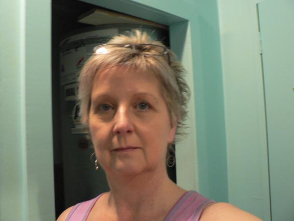 Carole from Rolleston, New Zealand