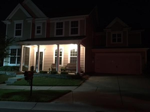 Housesitting assignment in Charlotte, NC, United States