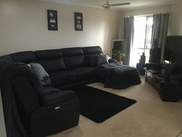 Housesitting assignment in Mackay, Queensland, Australia