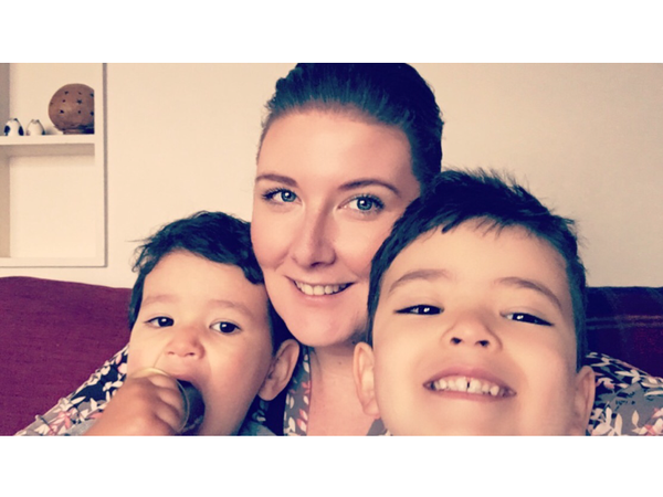 Torie from Armidale, New South Wales, Australia