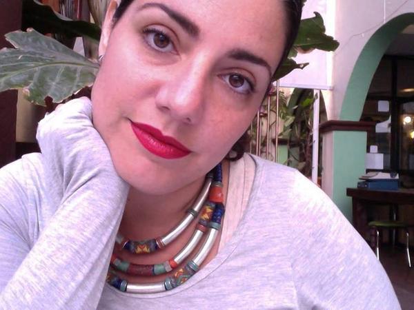 Lauren from San Miguel de Allende, Mexico