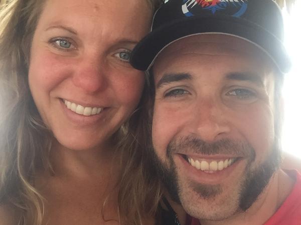 Angela & daniel & Daniel from Morrison, Colorado, United States