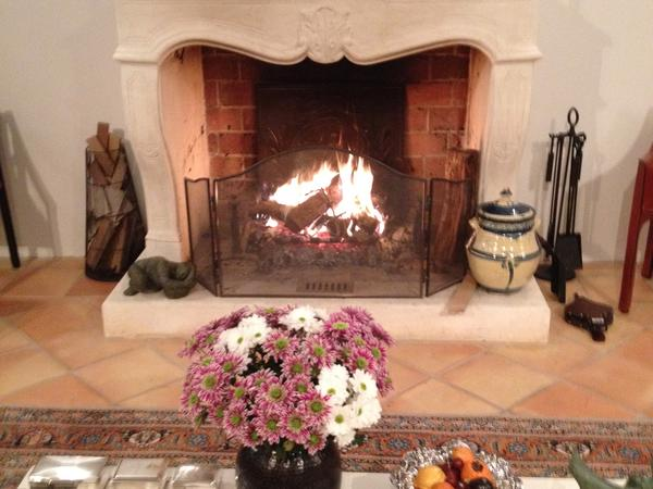 Housesitting assignment in Châteaurenard, France