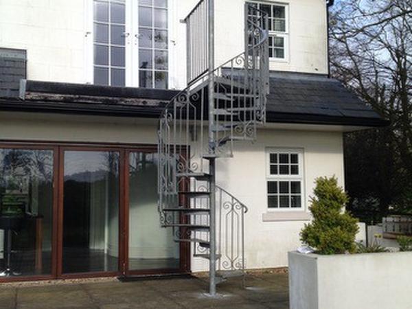 Housesitting assignment in Lytham, United Kingdom